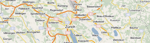 Google-Styled-Maps-nachher