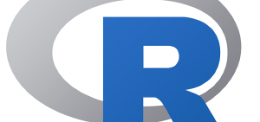 CC-BY-SA The R Foundation