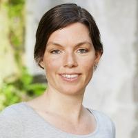 Nicole Sulzberger
